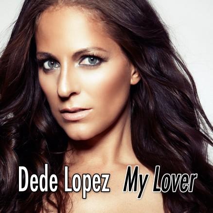 dede-my-lover-1000x1000