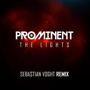 Prominent Sebastian remix 300x300