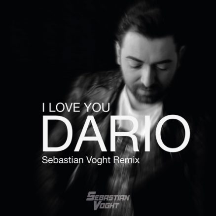 Dario - I Love You (Sebastian Voght Remix)500x500