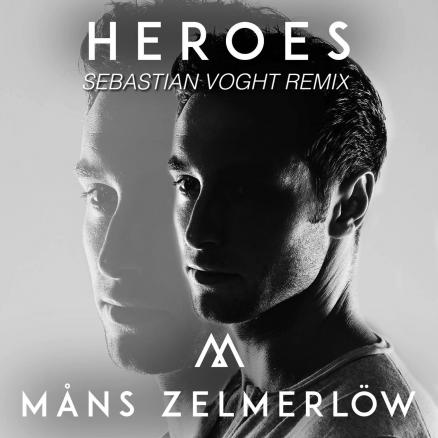 Måns-Zelmerlöw-Heroes 1500x1500-1